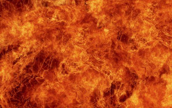 Фото бесплатно огонь, пламя, текстуры
