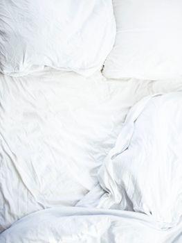 Бесплатные фото разные,глаз,оранжевый,свет,городские,девушка,объект,белый,минимальный,сон,удобные,постельное белье