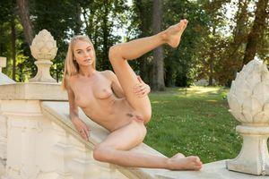 Фото бесплатно сексуальная, Nancy A, фотосессия