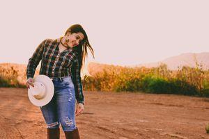Фото бесплатно девушка, фотография, весело