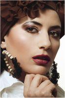 Make up · free photo
