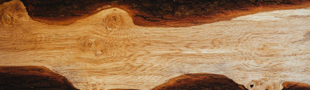 Фото бесплатно дерево, камень, текстура