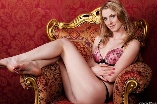 Photo free Babes, sexy girl, Angela K