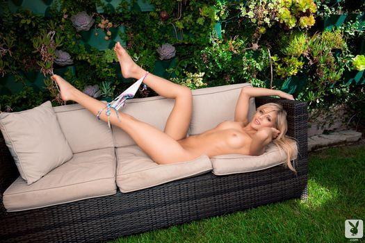 Фото бесплатно Audrey Andelise, сексуальная девушка, beauty, сексуальная, молодая, богиня, киска, красотки, модель, Playboy Plus