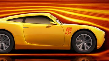 Photo free Cars 3, 2017 Movies, Animated Movies