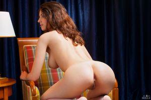 Бесплатные фото Marta M,голая,голая девушка,обнаженная девушка,позы,поза,сексуальная девушка