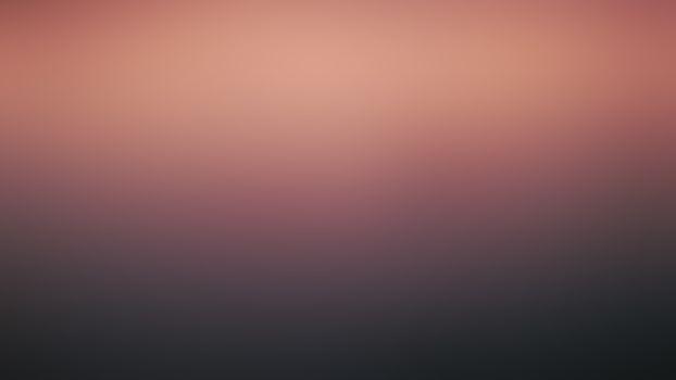 Заставки Abstract, минимализм, Artist