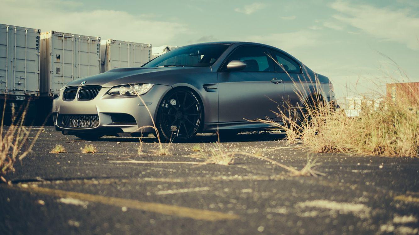 Фото бесплатно BMW, Secret, BMW Stick с, машины