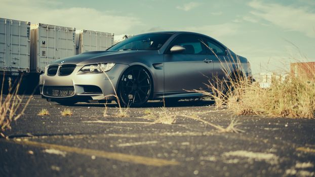 Бесплатные фото BMW,Secret,BMW Stick с