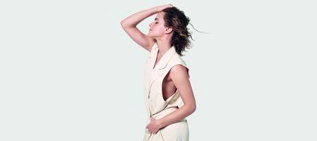 Фото бесплатно Emma Watson, знаменитости, девушки