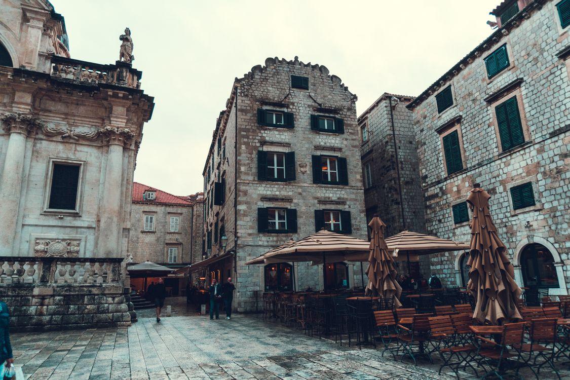 Фото бесплатно исторические здания, туризм, архитектура - на рабочий стол
