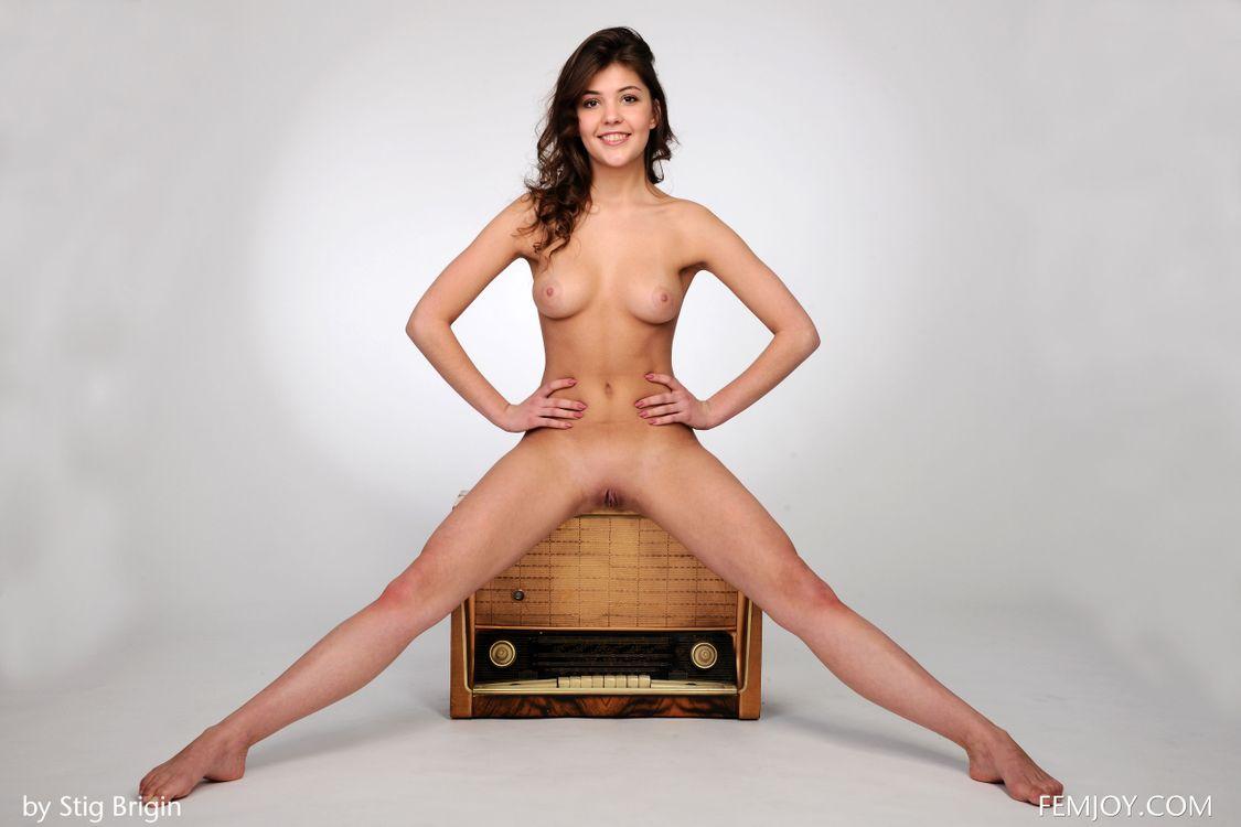 Линдси Т красивая женщина · бесплатное фото