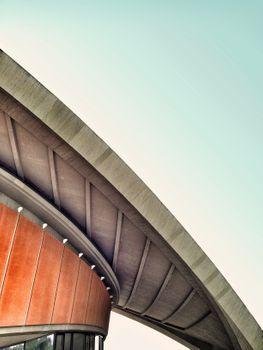 Фото бесплатно крыло, архитектура, состав