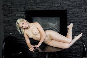 Фото бесплатно грудь, голая, сиськи