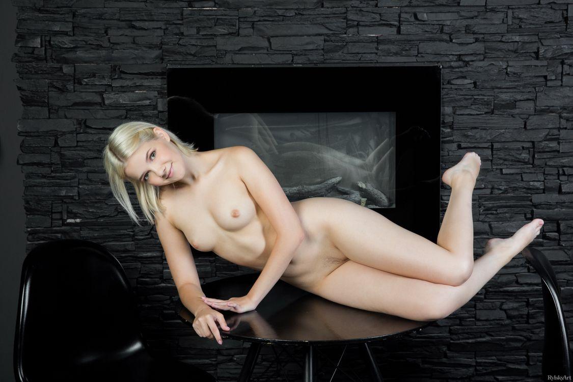 Фото бесплатно грудь, голая, сиськи - на рабочий стол