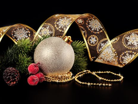 Photo free Christmas Wallpaper, Christmas style, design