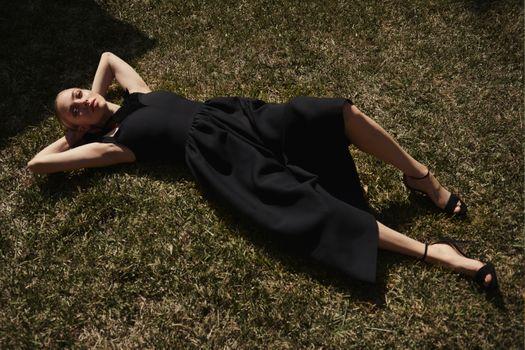 Photo free Amanda Seyfried, celebrity, girls