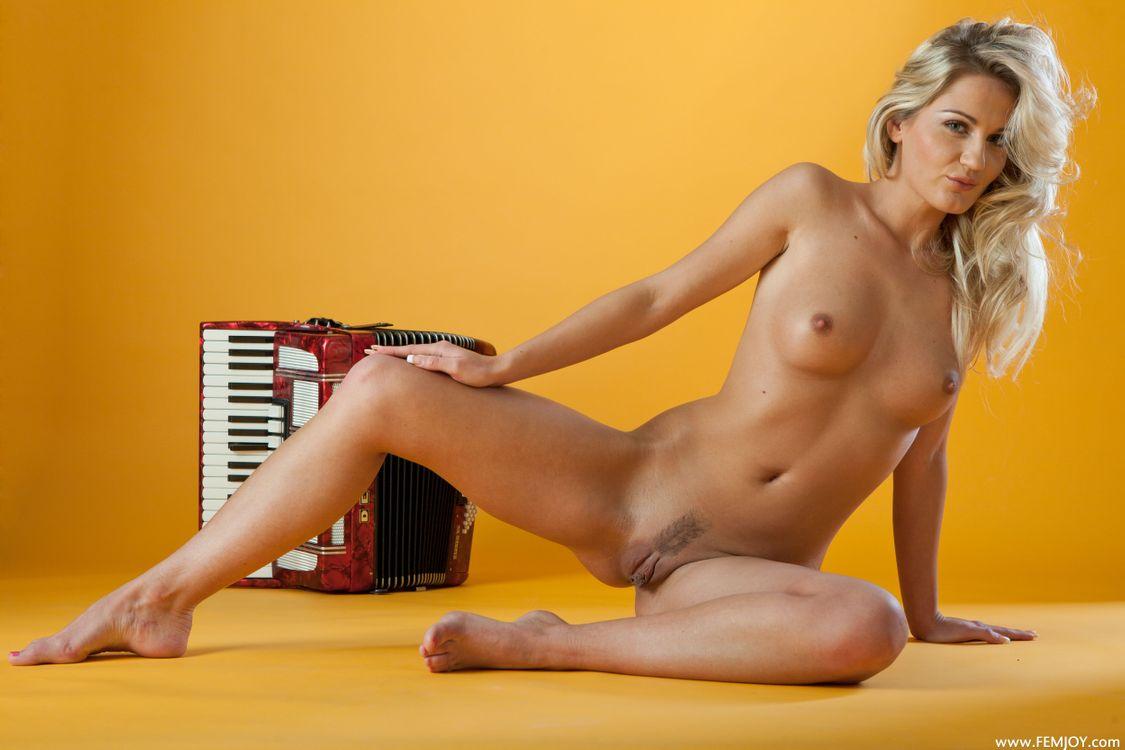 Фото бесплатно Mia T, sexualna, киска - на рабочий стол
