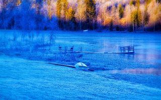 Фото бесплатно Sj bysj n, Kramfors, Sweden
