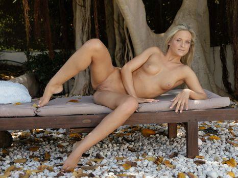 Photo free Vinna Reed, goddess, naked girl