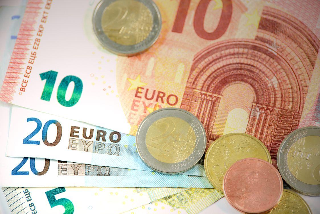 Фото бесплатно европа, деньги, бизнес - на рабочий стол