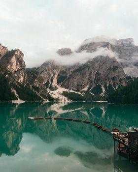 Бесплатные фото teste,africa,child,fruit,food,forest,landscape,beach,sea,tree,lago di braies,озеро в Италии