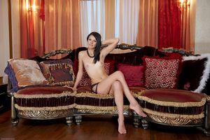 Бесплатные фото Nichole A,Desiree,Nichole,красотка,голая,голая девушка,обнаженная девушка