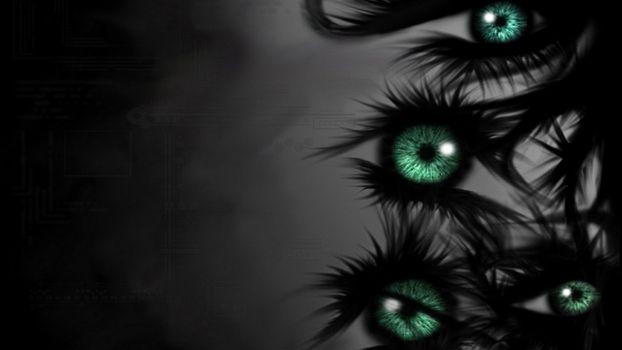 Заставки аннотация, темно, темнота