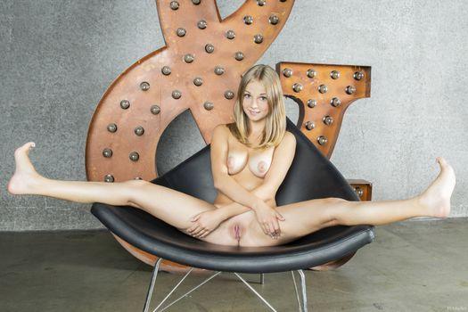 Фото бесплатно сексуальная, Сиськи, модель