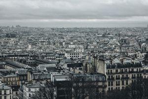 Фото бесплатно горизонт, линия горизонта, фотография