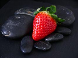 Бесплатные фото клубника,пища,натуральные продукты,красный,фрукты,сладость,ягода