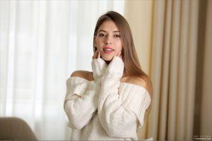 Бесплатно сексуальная девушка, эйвери - фото новые