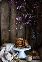 Бесплатные фото цветок,эстетика,урожай,кофе,обои,еда,домашняя