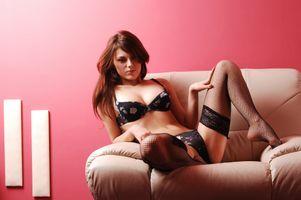 Photo free aliona, erotic, naked girl