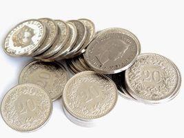 Фото бесплатно металл, деньги, материал, денежные средства, банка, серебряный, валюта, монета, блеск, собирать, спасти, монеты, налоги, металлические деньги, финансирование, оплачивать, вид, карманные деньги