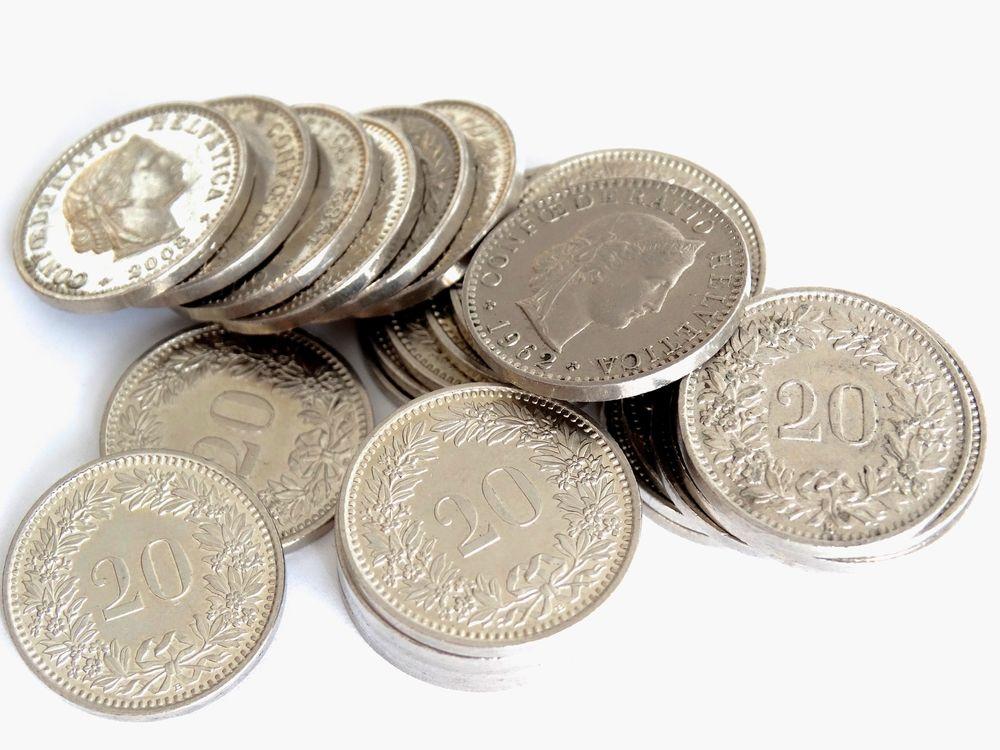 Фото бесплатно металл, деньги, материал - на рабочий стол