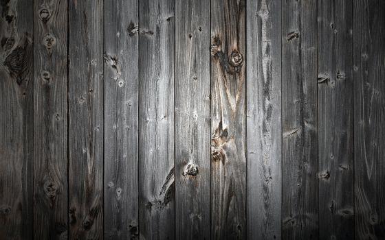 Фото бесплатно деревянная стена, древесная структура, сарай