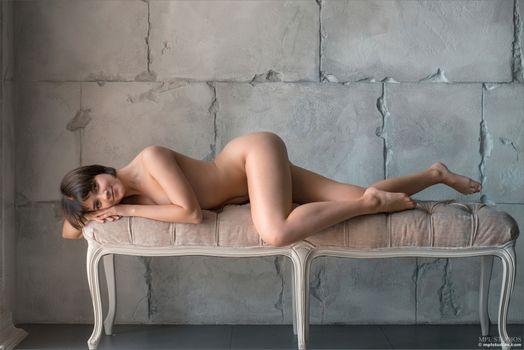 Фото бесплатно подросток, сладкая, голая