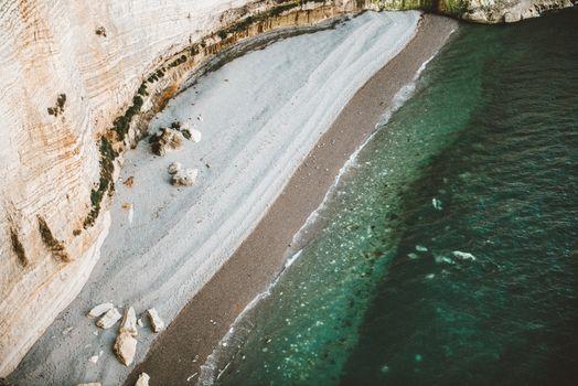 Бесплатные фото цвет,зеленый,белый,wafe,пляж,мужчина,pc,обои,слой,iphone обои,2018,природа