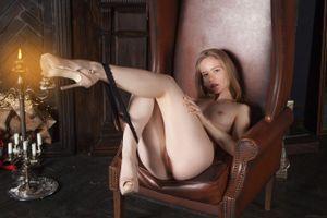 Бесплатные фото Lola Chic,красотка,голая,голая девушка,обнаженная девушка,позы,поза