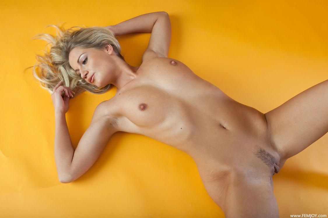 Фото бесплатно Mia T, голая девушка, обнаженная девушка, позы, поза, сексуальная девушка, эротика, Nude, Solo, Posing, Erotic, фотосессия, sexy, cute, petite, эротика