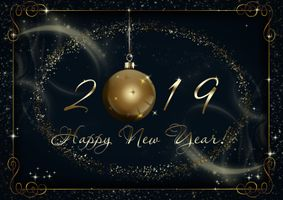 Фото бесплатно элементы, новогодняя дата, новогодние обои