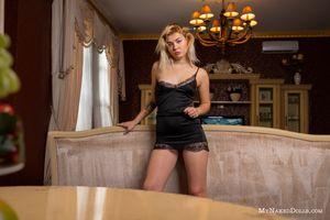 Фото бесплатно голая, Varja, эротики