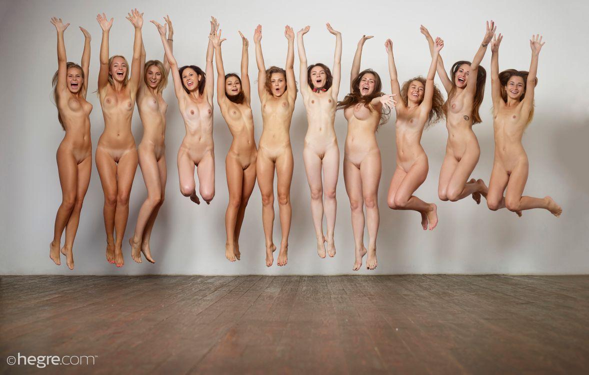 Фото бесплатно Rachel Blau, Cathleen, Susie, Una Piccola, Lucretia K, Precious, Sade Mare, Evangelina, Viola R, эротика