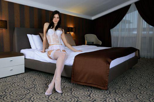 Photo free Aleksandrina, goddess, sexy girl