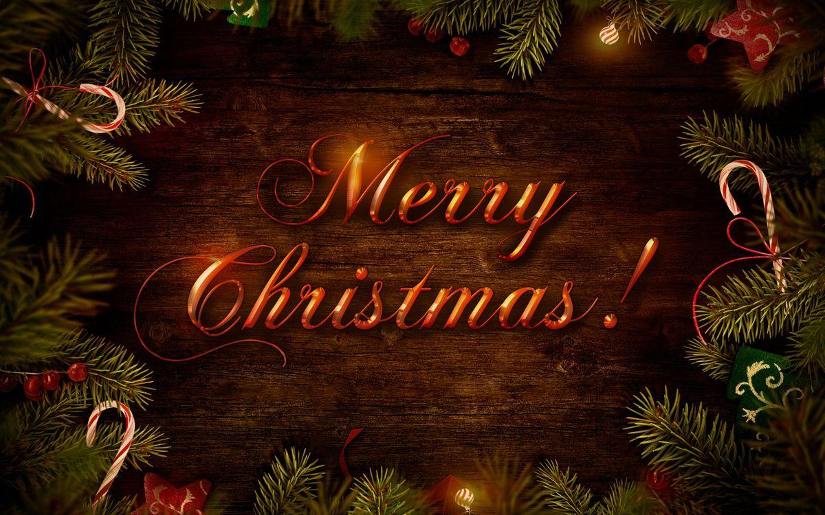 Фото бесплатно Рождество, праздники, сезонный - на рабочий стол