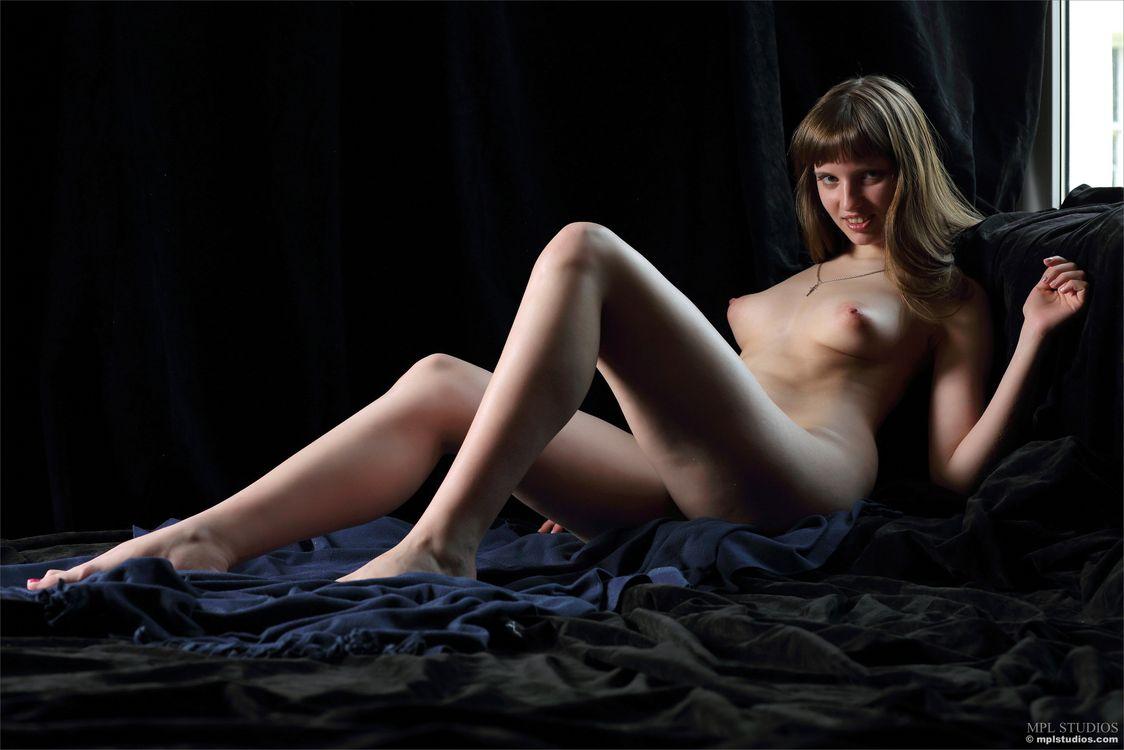 Фото бесплатно богиня, Bellya, соло - на рабочий стол