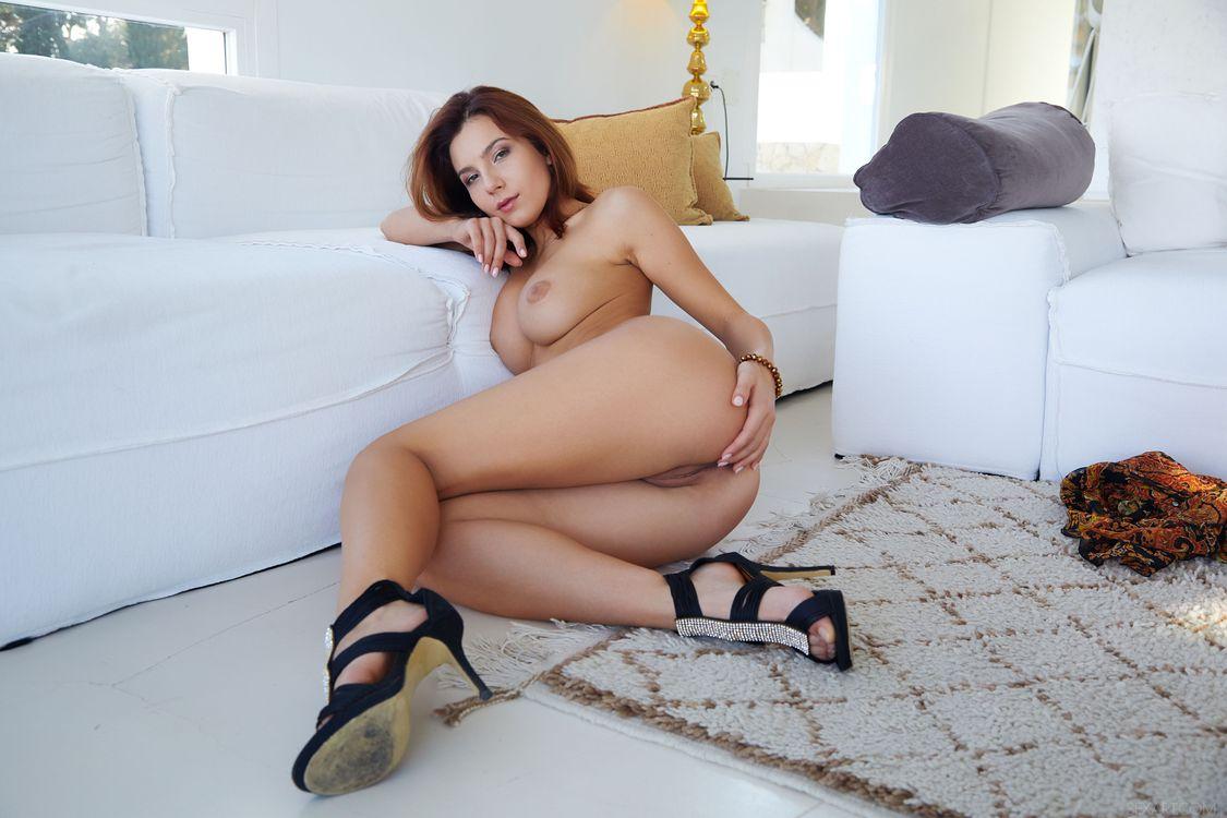 Фото бесплатно позы, соло, секси - на рабочий стол