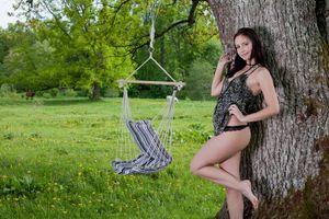 Бесплатные фото Karina N,Rosalin E,Vicky,Victory,Vikky,Viktory,сексуальная девушка
