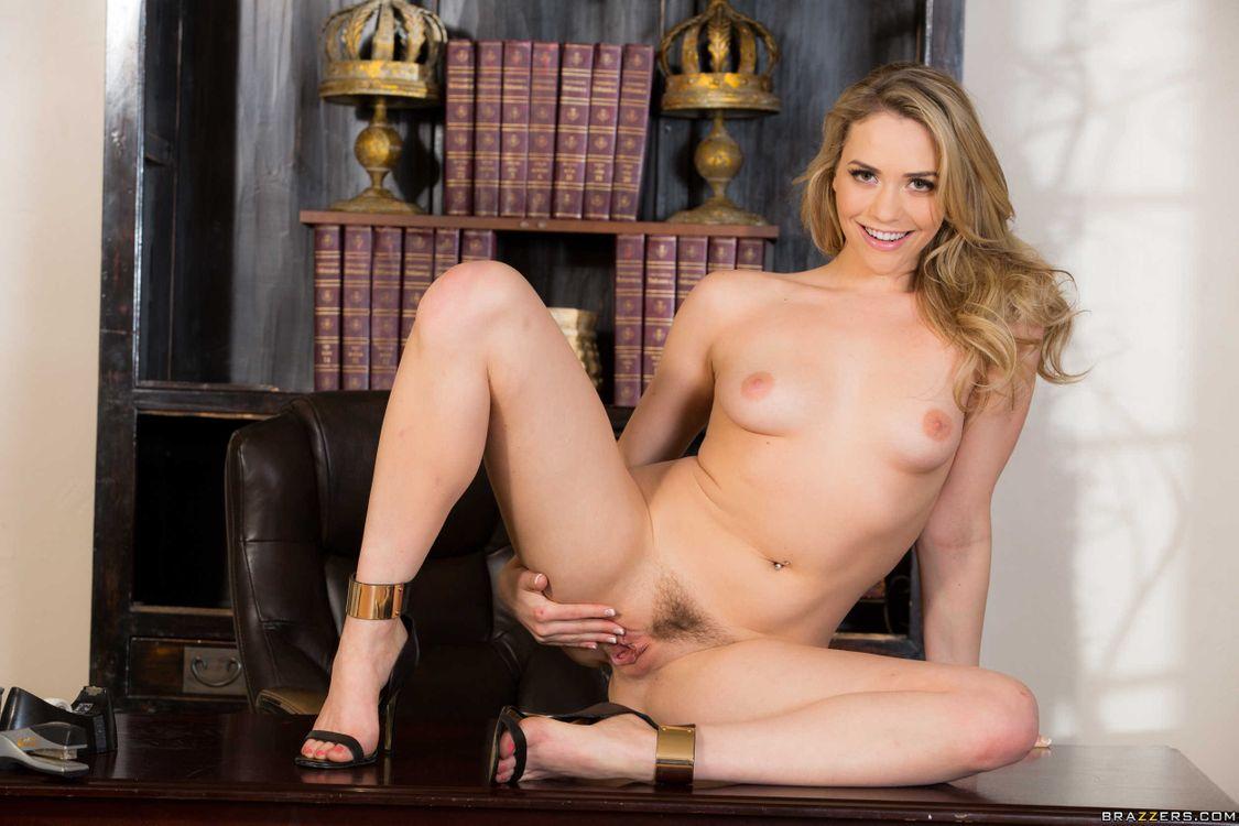 Фото бесплатно Mia Malkova, красотка, голая, голая девушка, обнаженная девушка, позы, поза, сексуальная девушка, эротика, Nude, Solo, Posing, Erotic, фотосессия, sexy, эротика